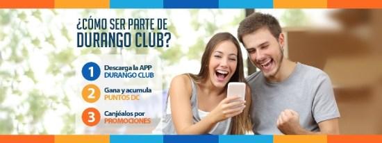 durango-club-4