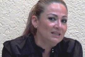 Impuesto al Hospedaje en Sinaloa y su modificación al Marco Regulatorio: Dip. Maribel Chollet