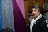 <center>Sodelva Ríos casi 25 años Vistiendo a las Reinas de Carnaval de Mazatlán</center>
