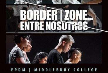 Border / Zone
