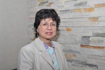Colegio de Sinaloa elige nuevo Presidente