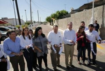 Anuncian tres carreteras para San Ignacio