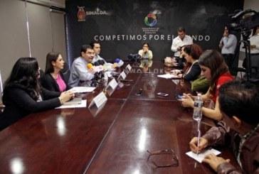 Convocatorias INADEM 2017