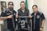 Apoyará Sectur Sinaloa a la Semana Internacional de la Moto 2017