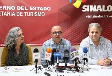 Convocatoria de consulta y participación ciudadana