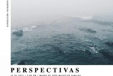 Exposición fotográfica: perspectivas