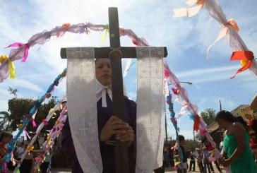 Vive Semana Santa en Sinaloa 2017