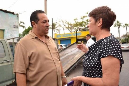 <center>Cómo no comentar las buenas acciones que están sucediendo en Mazatlán</center>