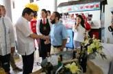 Vive Sinaloa dinamismo en sus sectores productivos