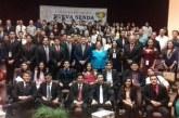 Congreso Modelo Internacional de las Naciones Unidas