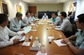 Sinaloa tendrá Unidad de Protección a periodistas
