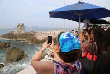 Transportistas de Mazatlán listos para atender viajeros y turistas en Verano
