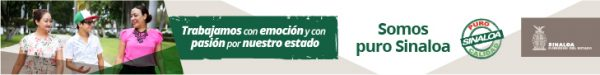 Banner Puro Sinaloa