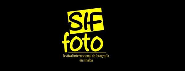 SIFOTO Concurso Nacional de Fotografía 2017