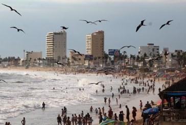 <center>Sinaloa reporta una excelente temporada vacacional de verano 2017</center>