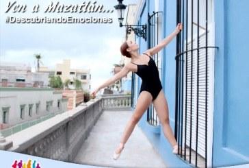 <center>Mazatlán entre los mejores 8 destinos de otoño 2017: Bussiness Insider</center>
