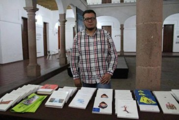 Revaloran la obra de Abigael Bohórquez