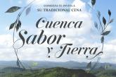 <center>Trabajamos en la reforestación de la Cuenca. Conselva</center>