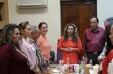 Inician gestión para que Sinaloa de Leyva sea pueblo mágico