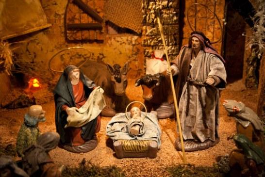 Una Pastorela más este 12 de diciembre