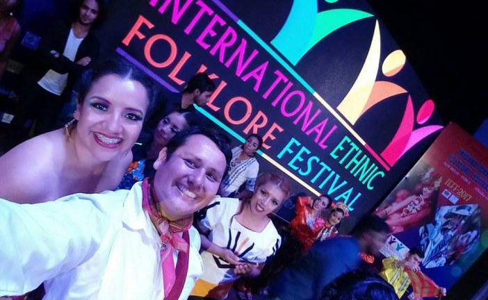<center>Jesús Gualberto Castro Velazquez: un talento Mazatleco en el mundo</center>