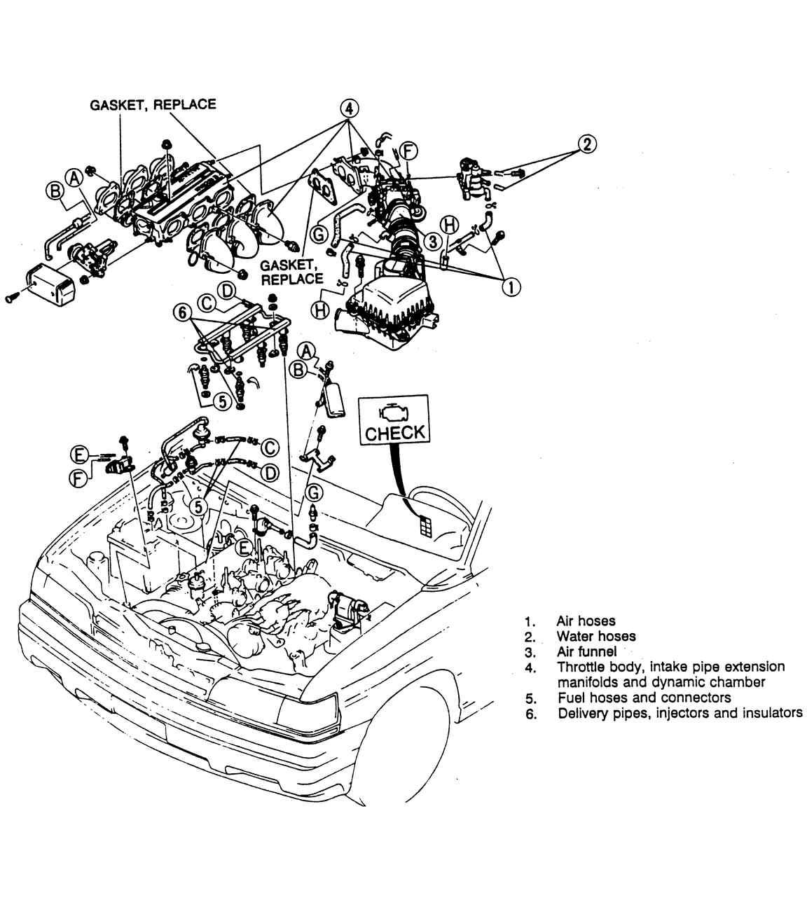 tags: #mazda rx 7 engine#ford ranger 4#1994 ford ranger 4x4#mazda cx 5  engine#mazda rx 8 engine#mazda navajo exterior#mazda navajo transmission