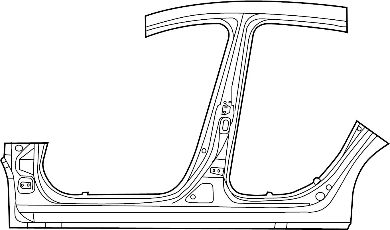 Diagram Chevy Aveo Suspension Diagram Full Version Hd