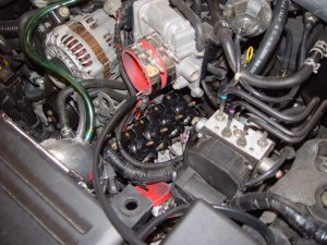 How do I know if I need new ignition coil?  RX8Club