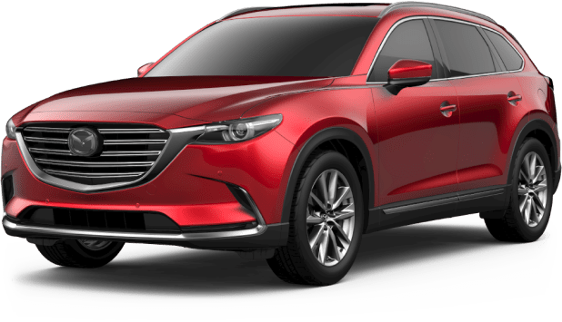 2018 Cx9 >> Mazda Car With 3 Rows Of Seats | Brokeasshome.com