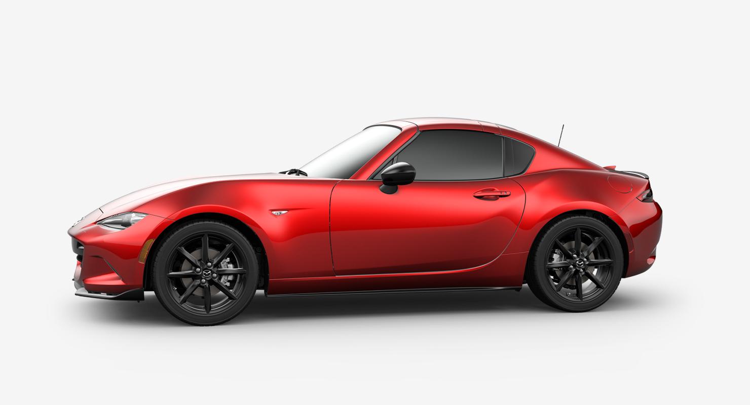 Kelebihan Kekurangan Mazda Mx 5 2020 Top Model Tahun Ini
