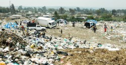 Updates on proposed Waste Management Bill in Kenya