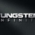 TungstenInfinity_Wordmark