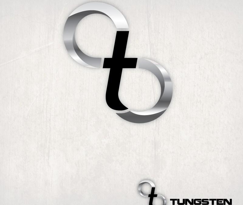 Tungsten Infinity Logo