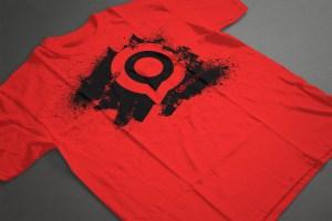GoReact_Tshirt_RedDot2