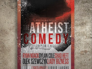 AtheistComedyExperience_070116_Mockup
