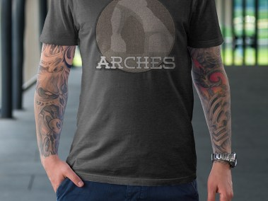 BU_Arches_MeritBadge_Mockup