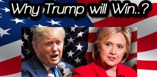 why-trump-will-win