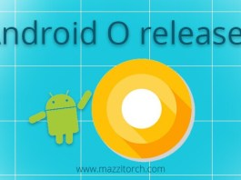 Android O, Google launch the next Android for developers