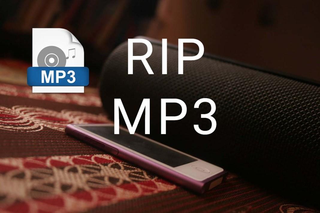 mp3-dead-rip
