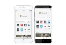 microsoft edge for ios android mazzitorch