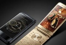 Samsung-w2018-review-MazziTorch-com