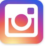 instagram logo css vector