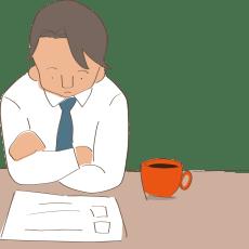 L'accompagnement à la gestion du stress et des émotions avec un psychologue du travail
