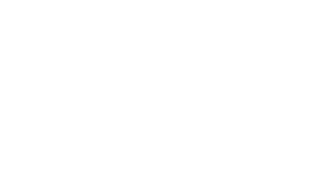mb4logofinals_mb4studio_designstrategy_white