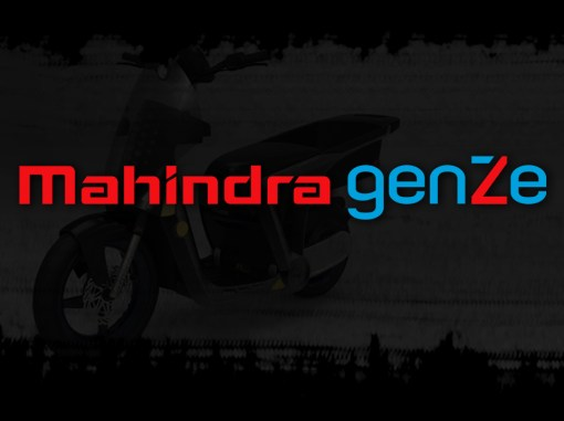 Mahindra Genze, Business Model and Marketing Plan