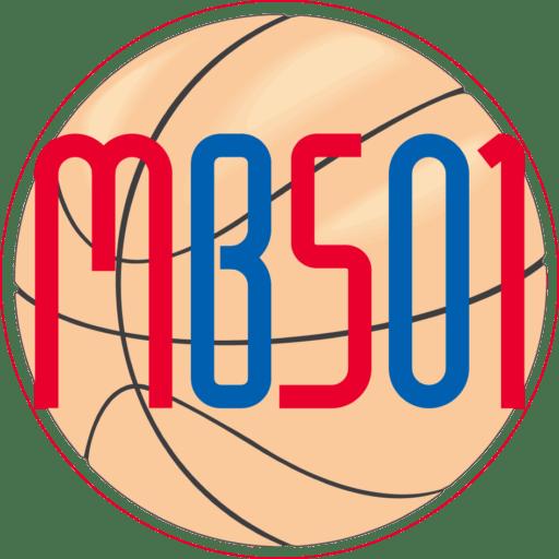 MB501
