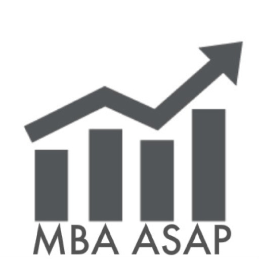 https://i2.wp.com/www.mba-asap.com/wp-content/uploads/2017/01/cropped-mba-asap-logo.png?resize=512%2C512