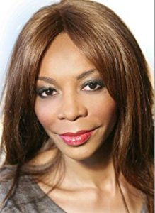 Dr. Dambisa Moyo is an international economist who writes on the macroeconomy and global affairs.