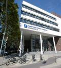 Frankfurt School bekommt EQUIS-Gütesiegel 1
