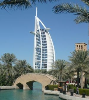 AACSB-Akkreditierung in Dubai